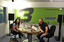 Radio Bayern 3