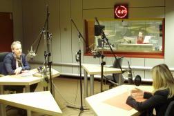 Radio Deutschlandfunk