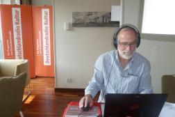 Radio Deutschlandradio Kultur