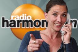 Radio Harmony FM
