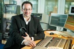 Radio Klassik Radio