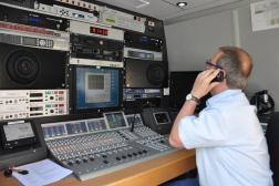 Radio MDR Figaro