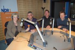 Radio NDR 1