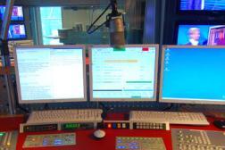 Radio NDR Info