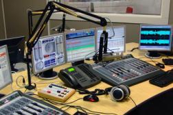 Radio Radio 21