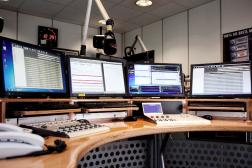 Radio Radio Bielefeld