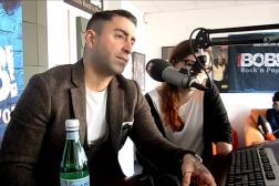 Radio RADIO BOB
