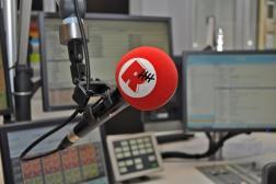 Radio Radio Hamburg