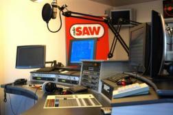 Radio Radio SAW