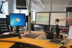Radio Radio Wuppertal