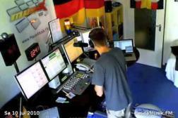 Radio RauteMusik