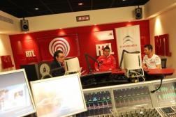 Radio RTL Radio