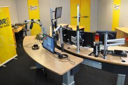 Radio SWR1