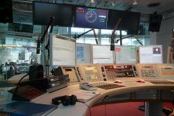 Radio SWR3