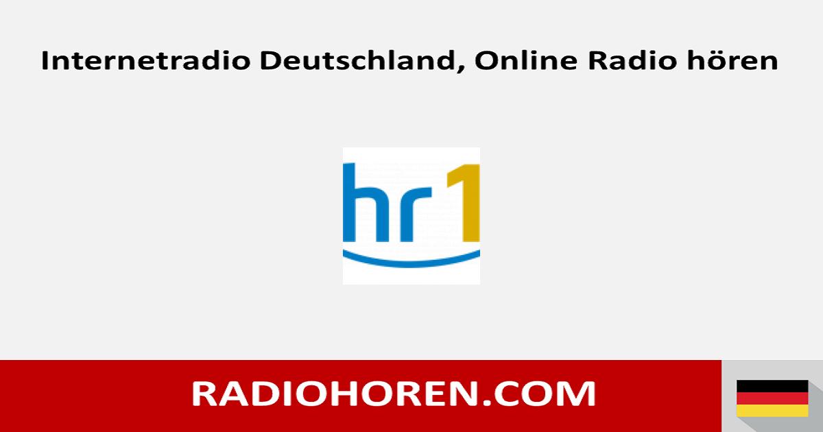 Radio Rtv Noord Oost Friesland furthermore Thuisradio likewise Nrj 1041 moreover 2014 07 14 08 22 55 further Sleutelrol Voor Memphis Depay Tegen Australië Op Wk Voetbal. on online radio luisteren nederland